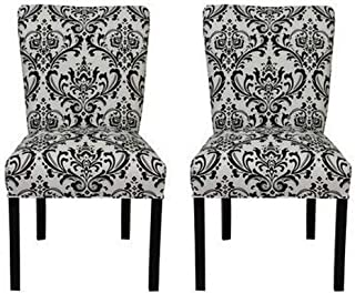 Best julia dining chairs Reviews