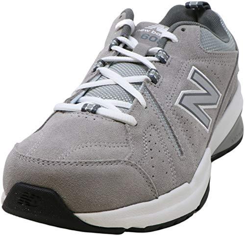 New Balance Men's 608 V5 Casual Comfort