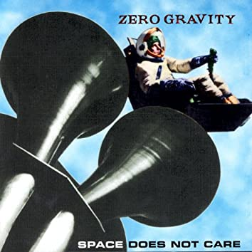 Space Does Not Care