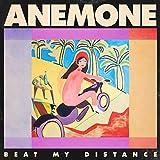 Beat My Distance/Blue Vinyl [Vinilo]