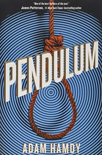 Image of Pendulum (Pendulum (1))