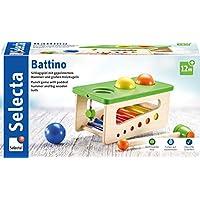 Selecta 62017 Battino,