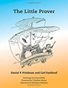 The Little Prover (The MIT Press)