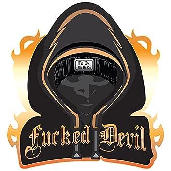 Fuck Fucked Devil