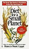 Dieta para un pequeño planeta