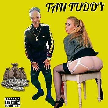 Tan Tuddy