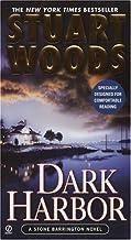 Dark Harbor (A Stone Barrington Novel) by Stuart Woods (2006-10-03)