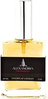 Interplay Extrait 55 ML (Alexandria Fragrances)