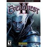 Everquest 2 : Rise Of Kunark (輸入版)