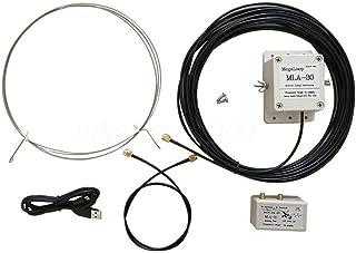 Amazon.es: 20 - 50 EUR - Antenas de radio / Antenas: Electrónica