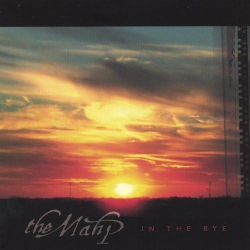 The Mahp