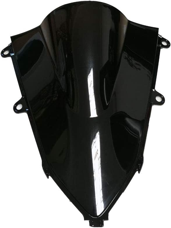 Unlimited Rider Cheap Daily bargain sale SALE Start Windshield Double Bubble CB WindScreen HONDA For