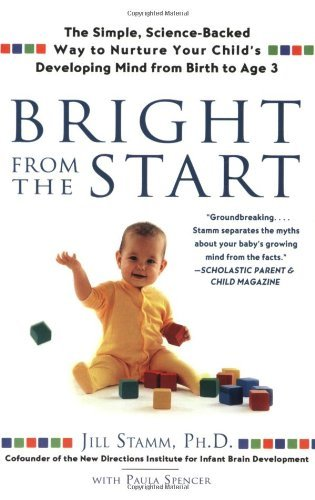 Bright from the Start The Simple. Science-Backed Way to Nurture Your Childs Developing Mindfrom Birth to Age 3.jpg