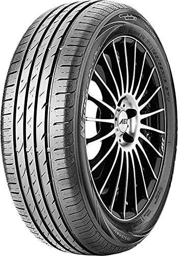 Gomme Nexen N blue hd plus 195 55 R16 87V TL Estivi per Auto