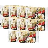 旭松食品 新あさひ豆腐5個ポリ 82.5g×10袋