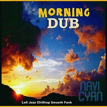 Morning Dub