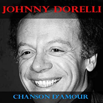 Johnny Dorelli: Chanson D'Amour