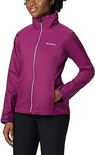 086579ed895 Amazon.com: Plus Size - Coats, Jackets & Vests / Clothing: Clothing ...