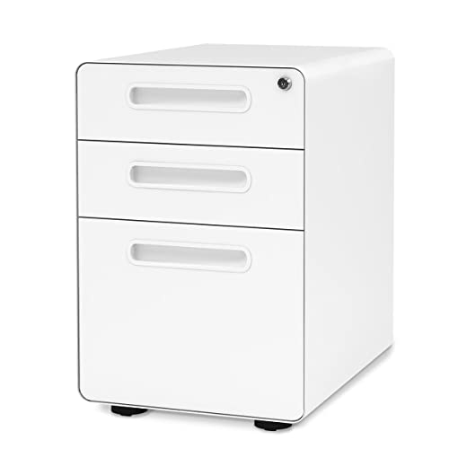 Cool Modern File Cabinet Amazon Com Download Free Architecture Designs Grimeyleaguecom