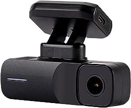 FAVOMOTO Type Dash Cam High Definition Lens Wifi Gps Auto Camera Auto Recorder