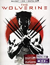 x men origins wolverine songs
