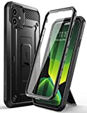 SUPCASE Unicorn Beetle Pro Series Case Designed for iPhone 11 6.1 Inch...