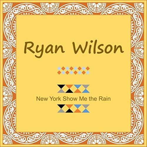 Ryan Wilson