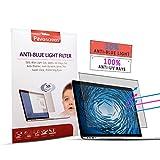 Pavoscreen Laptop & Netbook Computer Screen Protectors