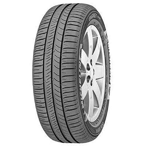 Michelin Energy Saver + - 215/65R15 96H - Sommerreifen