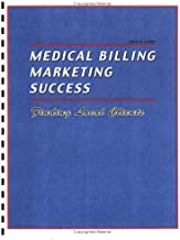 electronic medical billing network of america