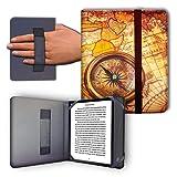 Funda para Kobo Forma - ebook - ereader - Carcasa Libro electrónico. (15)