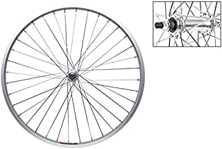 bicycle wheel inserts