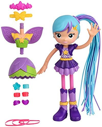 hasta 42% de descuento BETTY BETTY BETTY SPAGHETTY S1 W1 SINGLE PACK POP STAR FAIRY (NAME TBC) by Betty Spaghetty  colores increíbles