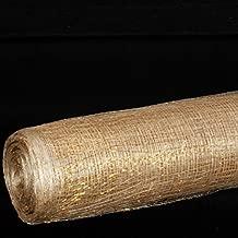 Best sinamay abaca ribbon Reviews