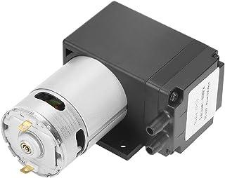 HIKOKI 782463 Profesional 12x450 mm largo util 400 mm Broca SDS-Plus 2 Filos