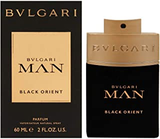 Bulgari Man Black Orient Edp 60 V