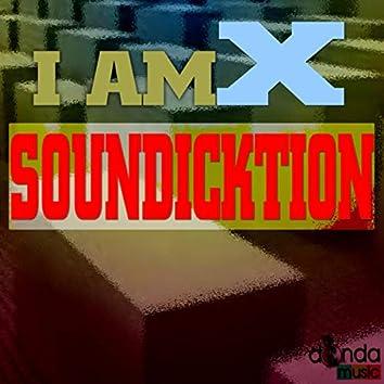 Soundicktion