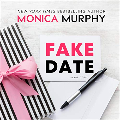 Fake Date cover art