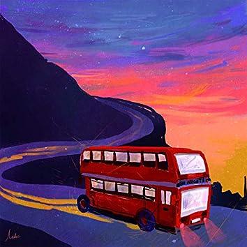 Midnight Bus