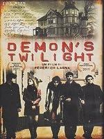 Demon's Twilight [Italian Edition]