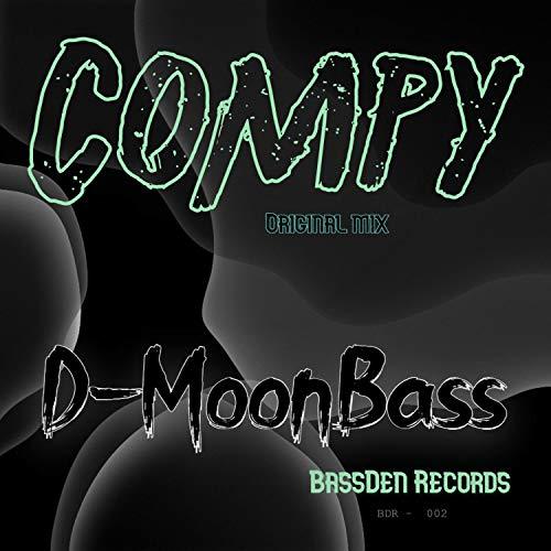 Compy (Original mix)