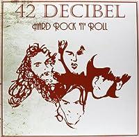 Hard Rock N'roll [12 inch Analog]