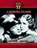 A Farewell To Arms [DVD] -