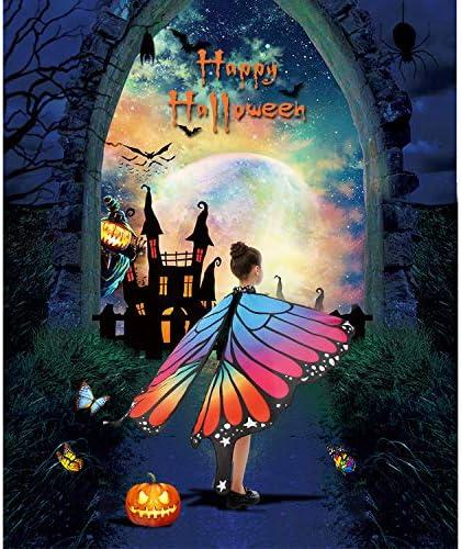 Yondu halloween costume _image4