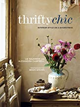 Best thrifty and chic Reviews