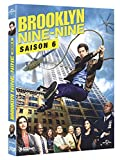 Brooklyn Nine-Saison 6