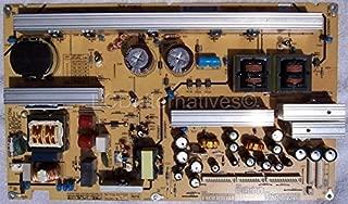 LG 42LC7D-UK P/N EAY32731102 LCD TV Replacement Capacitors