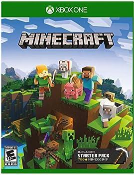 Best minecraft xbox one s Reviews