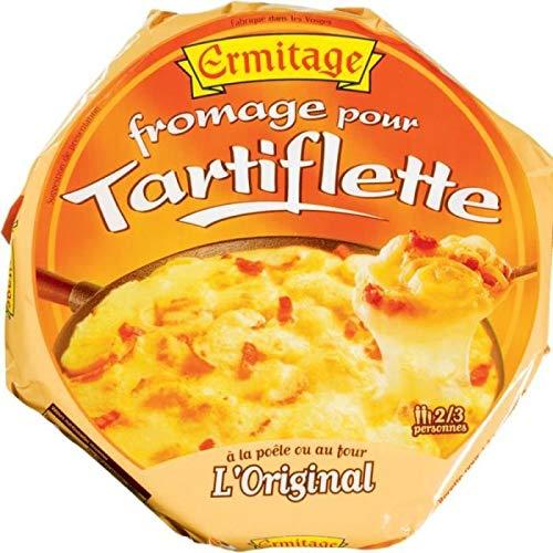 Ermitage Fromage Pour Tartiflette 450g