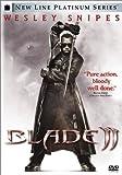 Blade 2 [2002] (REGION 1) (NTSC)